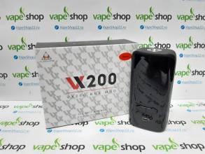 Бокс-мод AUGVAPE VX200 200W