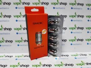 Испарители Smok Vape Pen 22 MESH 0,15Ом