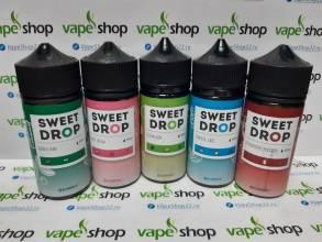Жидкость Sweet Drop 3 мг/мл 100 мл