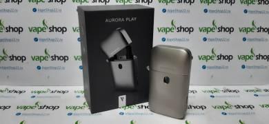 Стартовый комплект ( Pod-система) Vaporesso Aurora Play