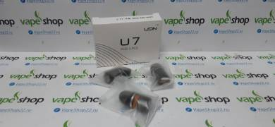 Картридж для Think Vape Beta ( UDN U7)