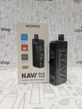 Стартовый комплект ( Pod-система) Voopoo NAVI 1500мАч