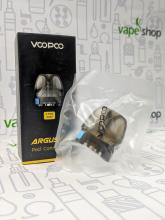 Картридж для Voopoo ARGUS Air ( с испарителем 0.8 Ом)