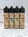 Жидкость ElectroJam Tobacco 60 мл 6 мг/мл