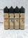 Жидкость ElectroJam Tobacco 60 мл 12 мг/мл