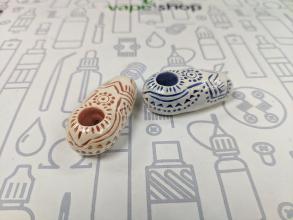 Трубка Керамика KITE Maya L=4.5 см