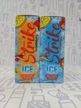 Жидкость STRIKE SALT 40 мг/мл  30 мл