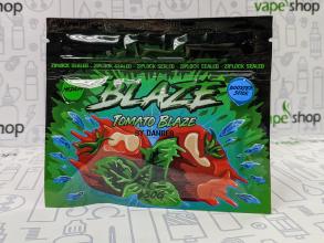 Смесь Blaze Medium 50 гр (кальянная без табака) в ассортименте