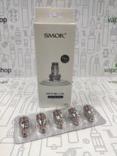 Испаритель SMOK RPM 2  DC 0.6 ohm