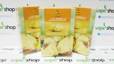 Табак Al Fakher - 50 гр