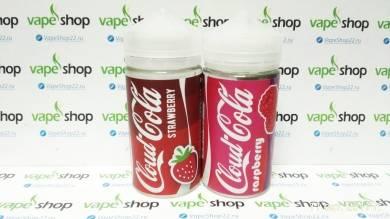 Жидкость Cloud Cola 200 мл 3 мг/мл