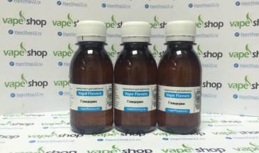 Глицерин Vape Flavors 100 мл