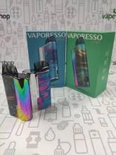 Стартовый комплект ( Pod-система) Vaporesso XTRA