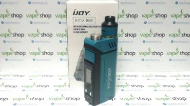 Набор iJoy RDTA BOX Full Kit 200w