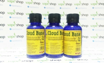 Основа Cloud Base 100мл (VP/PG:70/30)