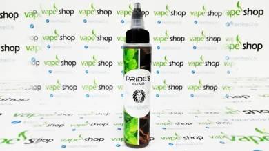 Жидкость Prides Elixir 70 мл 3 мг/мл
