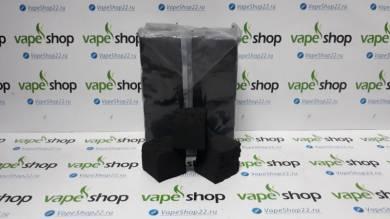 Уголь Ecocha 24 куб