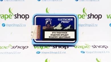 Табак SNUFF 10гр