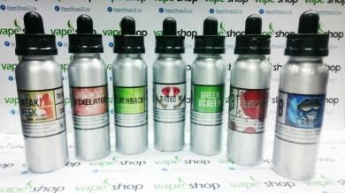 Жидкость X2O PG-18 3 мг/мл 70 мл