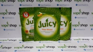 Жевательный Juicy Filter Khaini 3.6 гр